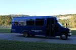 Bus Pictures 11-08-14 036