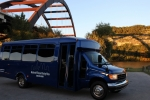 Bus Pictures 11-08-14 104