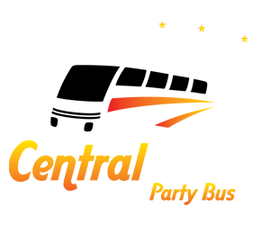 Central Texas Party Bus – The Austin Party Bus