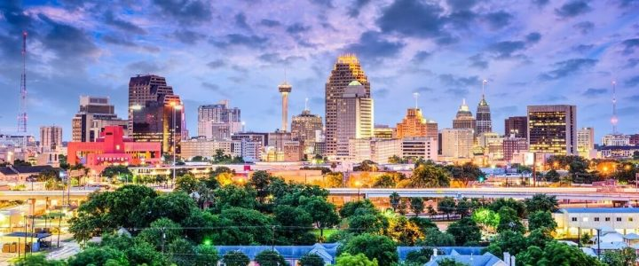 Experience the Best San Antonio Tours and Attractions